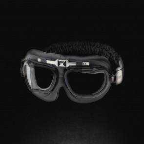 Thruxton Vintage goggles