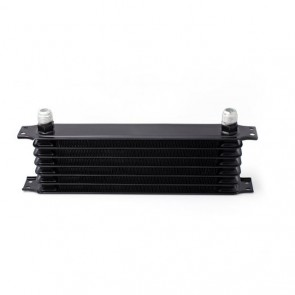 Fmic Oil Cooling radiator 7-row