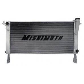 Mishimoto Hyundai Genesis 4cyl Turbo Coupe Performance Radiator, 2010+