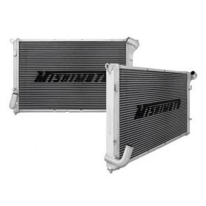 Mishimoto MINI Cooper S R52/R53 Performance Radiator, 2002-2008