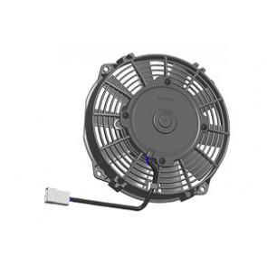 Spal Electric Fan (210/190mm, blower)