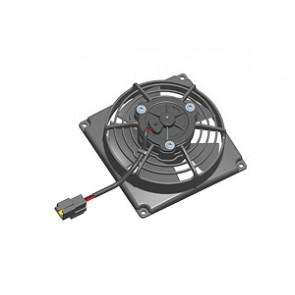 Spal Electric Fan (128/115mm, blower)