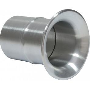 Weber Velocity Stack (45 DCOE, 26mm)