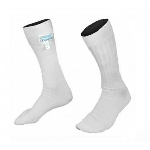 Alpinestars NOMEX Socks