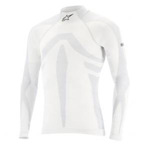 Alpinestars ZX EVO Long Sleeve Top