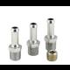 Turbosmart 6mm Hose Adapter for FPR-800