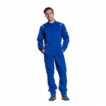 Mechanics suit, MS-3
