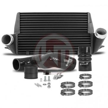 Competition Intercooler Kit EVO3 for BMW E82 E90