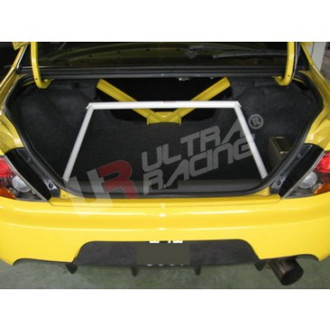 Mitsubishi EVO 7/8/9  Rear 4-Point Trunk Brace