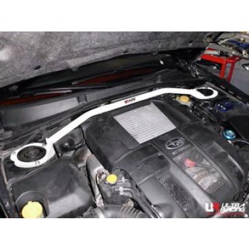Subaru Legacy B4 03-09 2.0  Front Upper Strutbar 1432