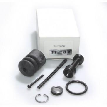Tilton 75/76 Series Master Cylinder Rebuild Kits (0.625)