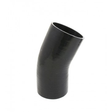 SFS Performacne 30° elbow 54mm