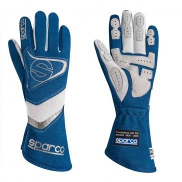 TORNADO L-5-Blue-9