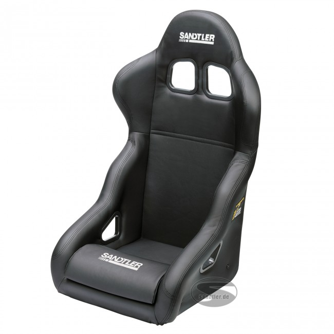Sandtler Seat, Sandtler, Racing OFF Road