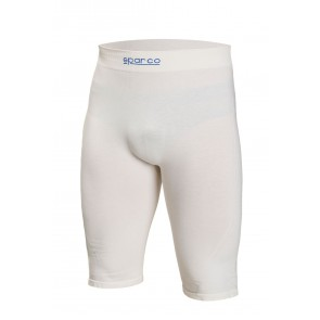 Sparco SHORT TROUSERS NOT FIA