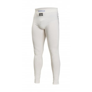 Sparco Delta RW-6 Long Johns
