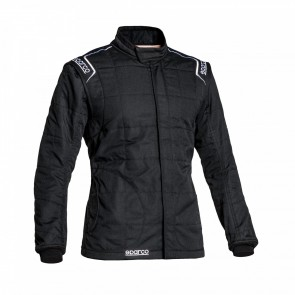 Sparco MS-D Mechanics Jacket