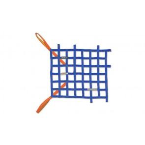 Sparco Window safety net, FIA
