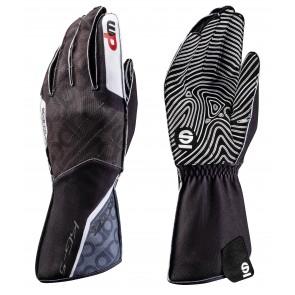 Sparco Motion KG-5WP Kart Gloves