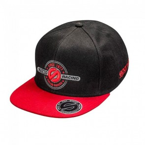 Sparco Rebel Cap