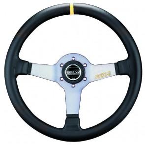 Sparco Monza L550 Steering Wheel