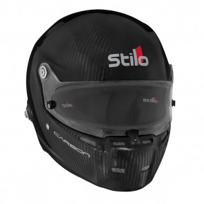 Stilo ST5FN CARBON