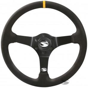 Sandtler Racing Steering Wheel S301