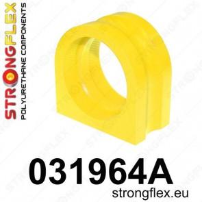 Strongflex Anti roll bar bush SPORT (031964A)
