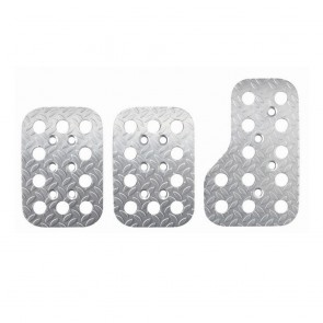 Sparco Pedal sets