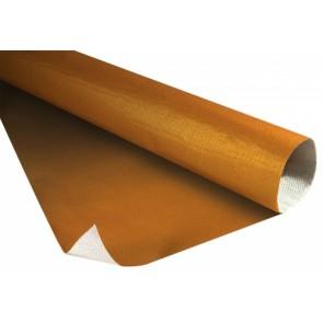 Thermo-Tec Heat Shield (3.8 cm x 4.5 m)