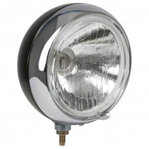 Cibie Oscar Lamp (High Beam)