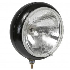 Cibie Super Oscar Lamp (High Beam)