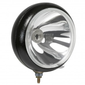 Cibie Super Oscar Lamp (Spotlight)