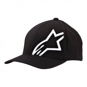 Alpinestars Corp Shift 2 Flexfit Hat