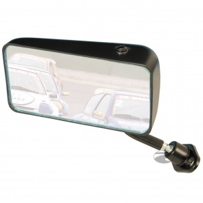 Sandtler Mirror Touring, 90cm², Left