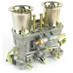 Weber 48 IDF 7 Carburetor
