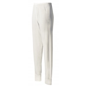 Sandtler Soft Touch Trousers