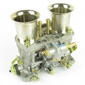 Weber 44 IDF Carburetor