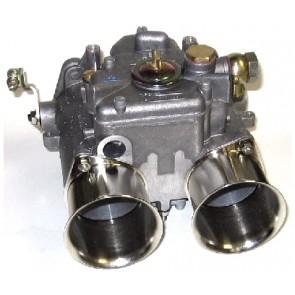 Weber 50 DCO SP Carburetor