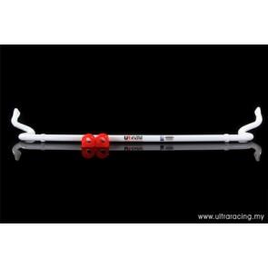 Ultraracing Audi Q5 2.0 08+  Rear Anti-Roll/Sway Bar 24mm