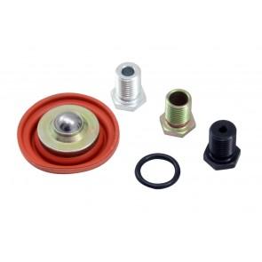 AEM Adjustable Fuel Pressure Regulator Rebuild Kit
