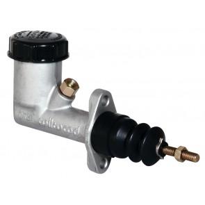 Wilwood Integral Reservoir Master Cylinder