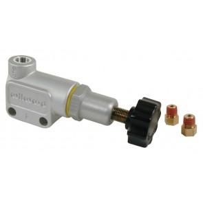 Wilwood Proportioning valve