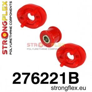 Strongflex 276221B: Engine mount insert