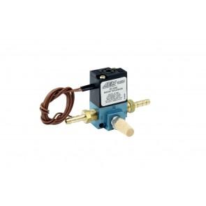 AEM Boost Controller Solenoid Kit