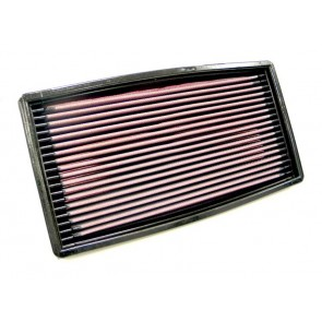 K&N Replacement Air Filter