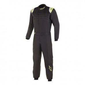 Alpinestars KMX-9 V2 S Youth Suit