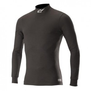 Alpinestars RACE V2 TOP
