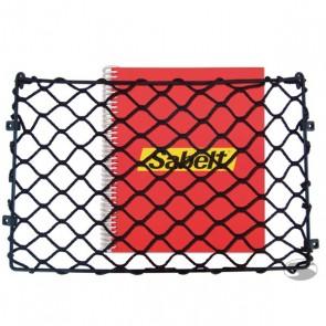 Sandtler Door net, 400x260mm