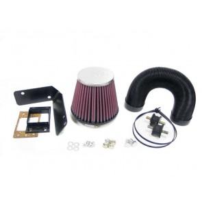 K&N Performance Intake Kit